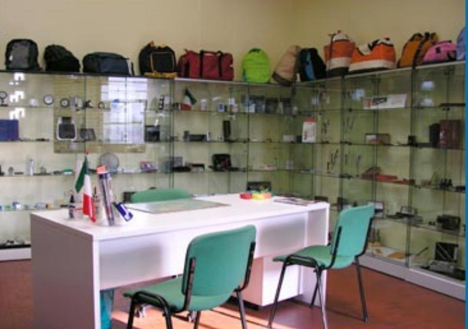 Immagine dell'azienda Publistile a Lecco